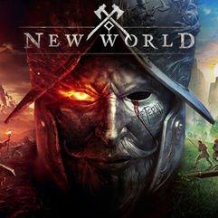 [BETA]_New World para PC