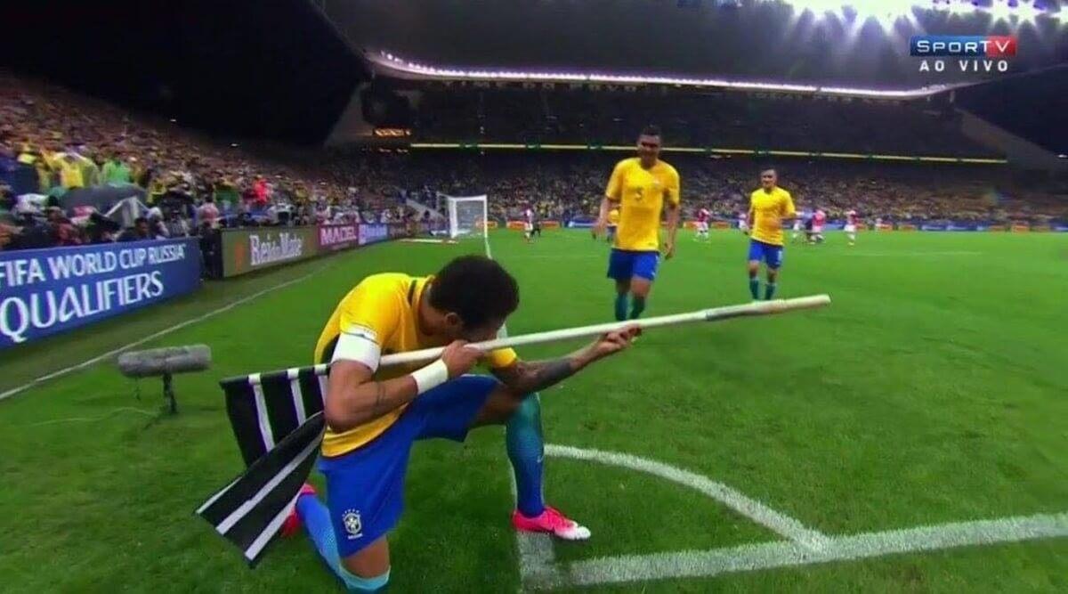 neymar_cs_go_zywoo
