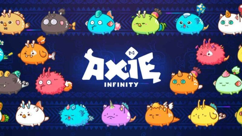 nft_games_axie_infinity