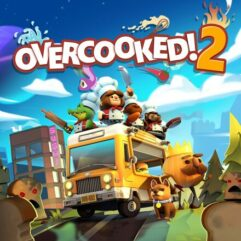 Overcooked!_2 para PC