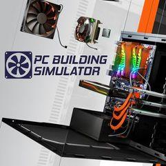 PC_Building Simulator para PC