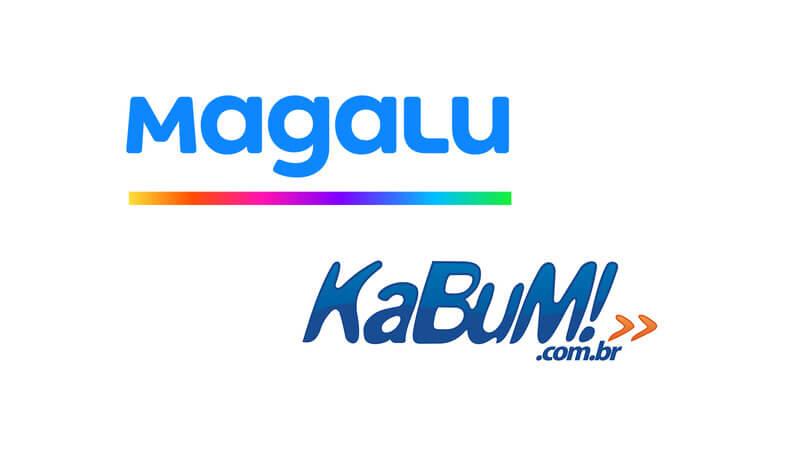 site_kabum_e_confiavel