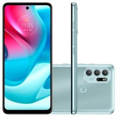 Smarphone_Motorola Moto G60S 128GB