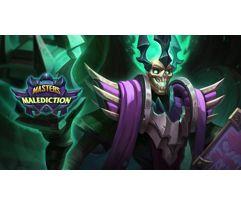[DLC]_Minion Masters - Mordar's Malediction - PC