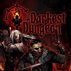 Darkest_Dungeon para PC