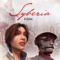 Syberia_I e Syberia II de graça na Steam