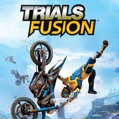 Trials_Fusion de Graça para PC
