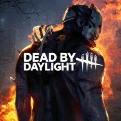 [TESTE]_Dead by Daylight de graça para teste