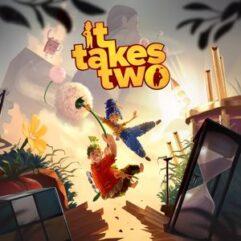 It_Takes Two para PC