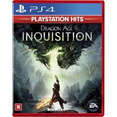 Dragon_Age_Inquisition_PS4