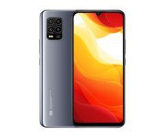Smartphone_Xiaomi Mi 10 Lite 5G 128GB 6GB RAM