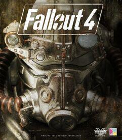 Fallout_4 para PC