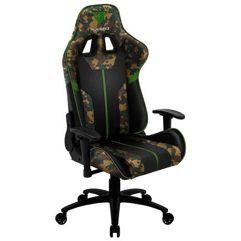Cadeira_Gamer ThunderX3 TC3/BC3 - Várias cores