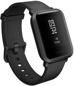 Smartwatch_Xiaomi Amazfit Bip A1608