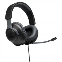 Headphone_Over-Ear JBL Free Wfh