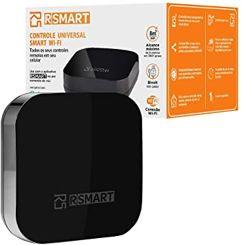 Smart_Controle Universal Inteligente RSMART - Compatível com Alexa