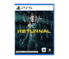 Returnal_- PS5