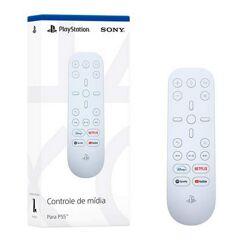 Controle_Remoto - PS5