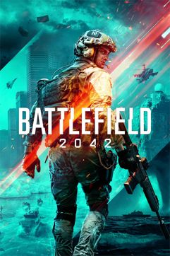 Battlefield_2042 - Beta Aberto