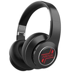 Headset_Sem_Fio_BlitzWolf_Airaux_AA-ER3_Bluetooth_5.0