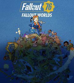 [TESTE]_Fallout 76 de graça para teste