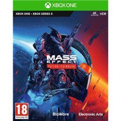 Mass_Effect Legendary Edition - Xbox One