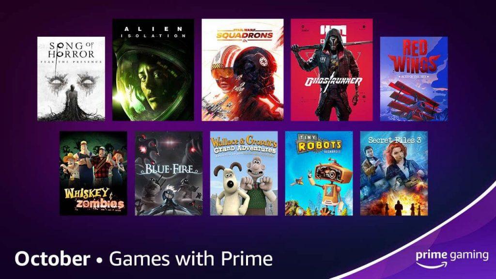 amazon-prime-gaming-outubro-2021