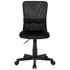 Cadeira_De Escritório Multilaser High Back - GA199