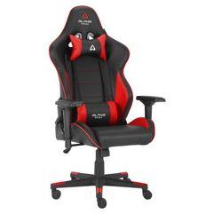 Cadeira_Gamer Alpha Gamer Nimbus