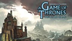 A_Game of Thrones The Board Game - Digital Edition para PC