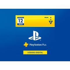 Cupom_10% de desconto em Gift Cards Playstation