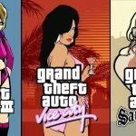 grand-theft-auto-trilogy