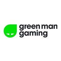Promoções_Rockstar, 2K e Private Divison na GMG