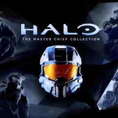 [TESTE]_Halo The Master Chief Collection de graça no fim de semana