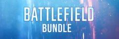 BATTLEFIELD_BUNDLE para PC