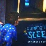 jogo-de-graça-epic-games-Among-the-Sleep-Enhanced-Edition