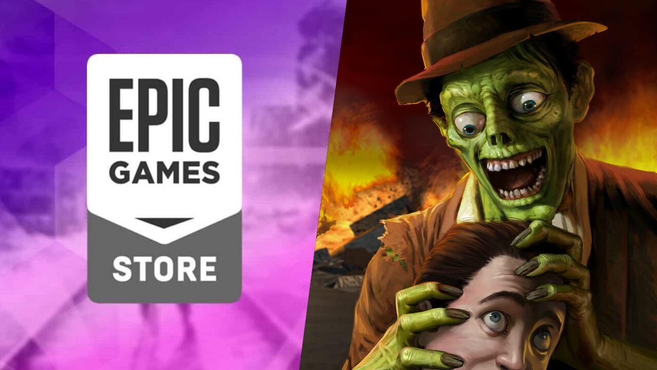 jogos-gratis-epic-games-14-10
