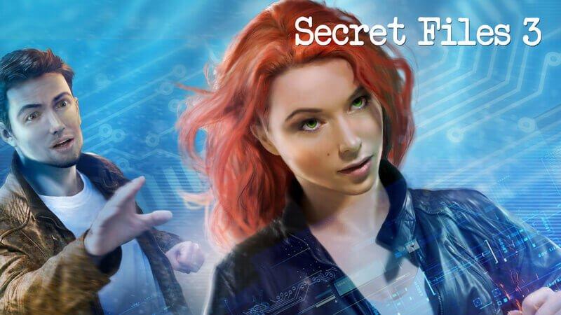 prime-gaming-outubro-secret-files-3