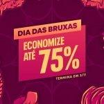 promocao-ps-Store-Dia-das-Bruxas