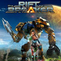 The_Riftbreaker para PC