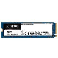 SSD_Kingston NV1 500GB