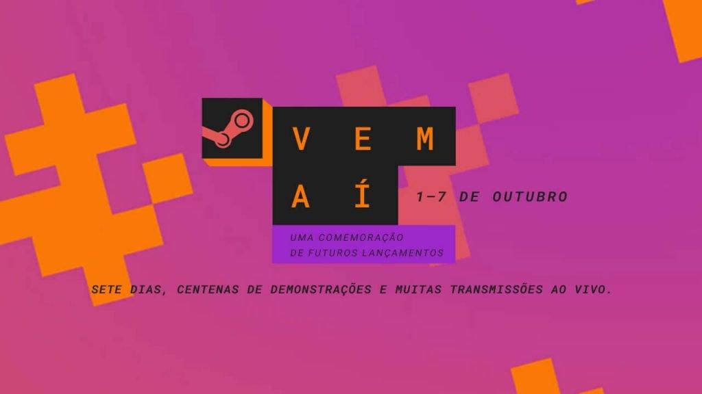 steam-vem-ai-festival-outubro-2021